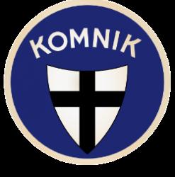 komnik.de